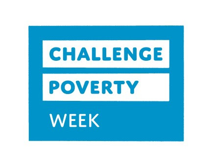 Challenge Poverty Week Blog - The time is now: Recognising and responding to racial discrimination i