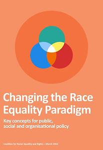 Changingtheraceparadigm-page-001.jpg