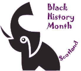 A look back on Black History Month 2018