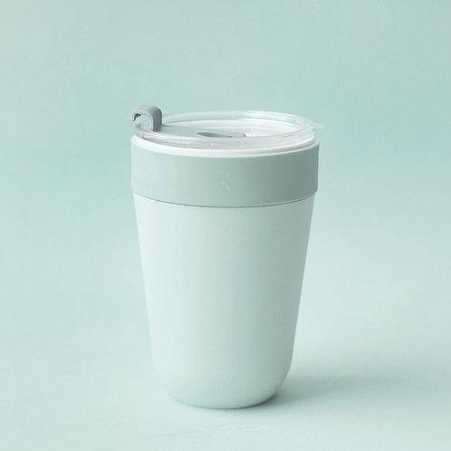 Green Apple Nest Cup 450ml