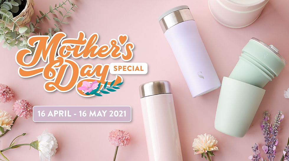 banner sg mothersday-01.png