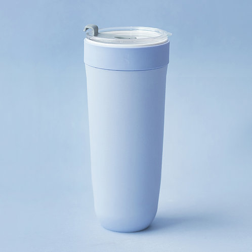 Nest Cup 850ml