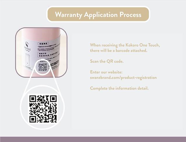 warrnty process-06.png