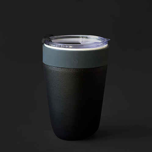Nest Cup 450ml