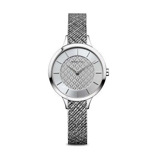 Bering17831-000 Classic polished silverLadies Watch 2901903