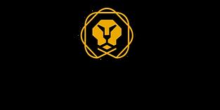 Cross-Logo_edited.png