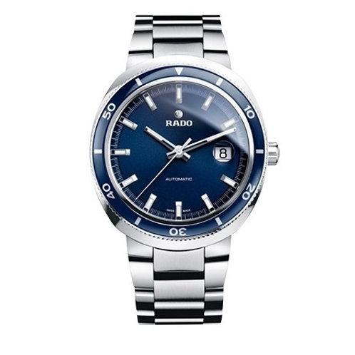 Rado R15960203 D-Star 200 Gents Automatic 60030038