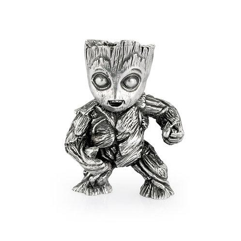 Groot Mini Figurine Marvel 017969R