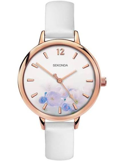 Ladies 2623 sekonda watch 2902298