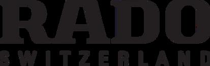 800px-Rado_(Uhrenmarke)_logo.svg.png
