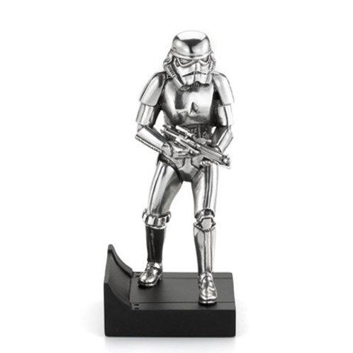 Stormtrooper Figurine Star Wars 017862R