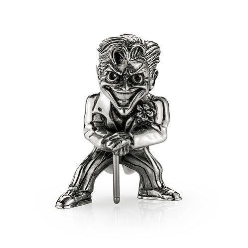Joker Bronze Age Mini Figurine 017971R