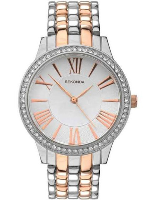 Ladies 2399 sekonda watch 2901755