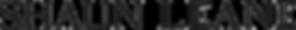 shaun-leane-black_356x37.png