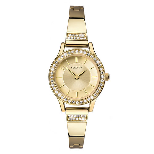 Ladies 2565 sekonda watch 2901791