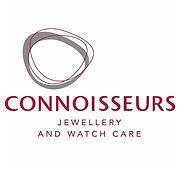 Connoisseurs logo.jpg