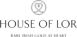 house-of-lor-logo.png