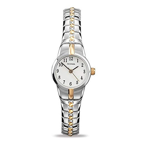 Ladies 4091 sekonda watch 2901479