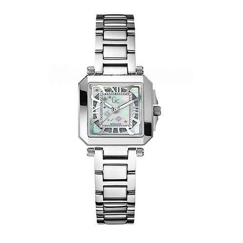 GC 51100L1 Ladies Diamond Dial Quartz 6501011
