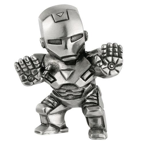 Iron Man Mini Figurine Marvel 017944R