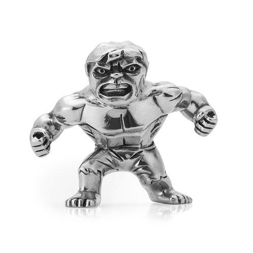 Hulk Mini Figurine 017973R