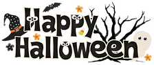 Happy_halloween_png_clipart.png
