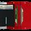 Thumbnail: Secrid Miniwallet Crisple Red 1718138
