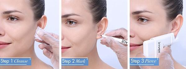 ear-piercing-steps.jpg