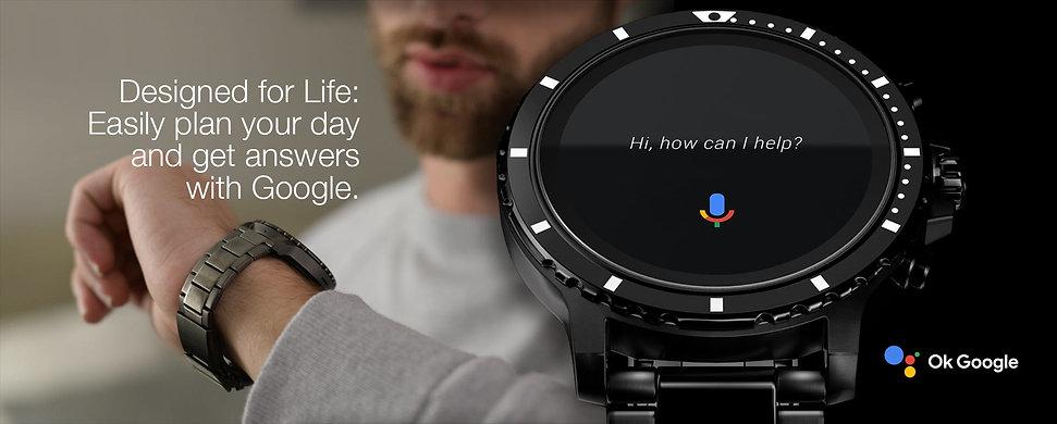 CZ-Smart-LPD-OK-Google-Banner-v1.jpg