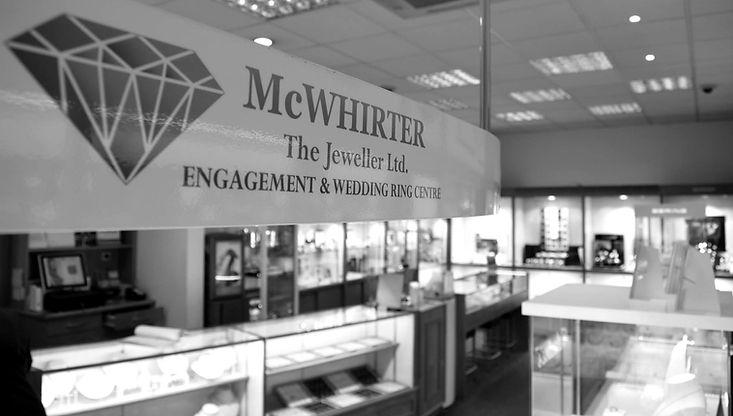mcwhirtersphoto_edited.jpg