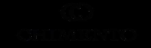 Logo_payoffBLACK_edited.png
