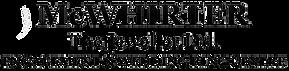 McWhirters Logo