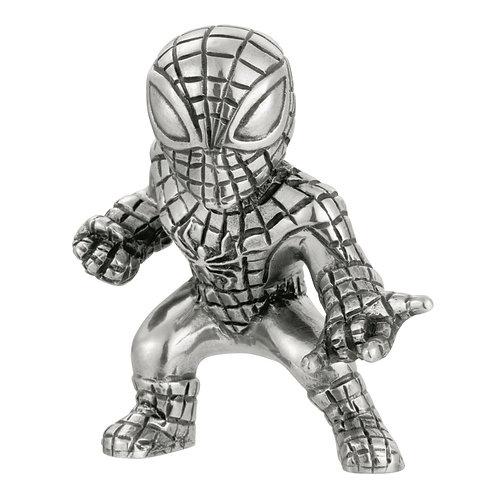 Spider-Man Mini Figurine Marvel 017968R