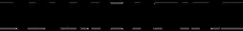 Diamonfire-Jewellery_Logo.png