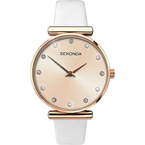 Ladies 2472 sekonda watch 2902295