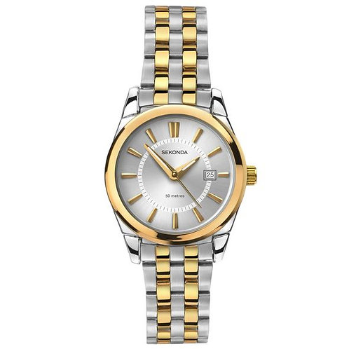 Ladies 2462 sekonda watch 2901768