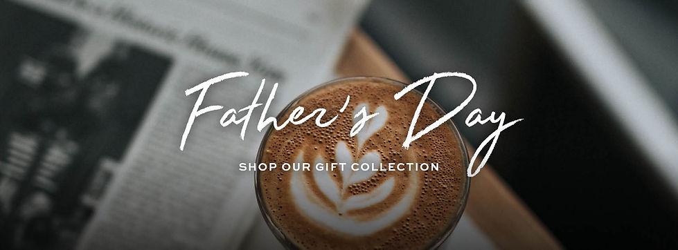 FathersDay-WarmRich-851x315.jpg