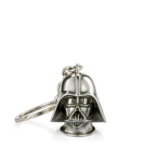 Vader Keychain Star Wars 018245R