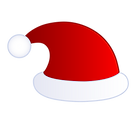santa_hat copy.png