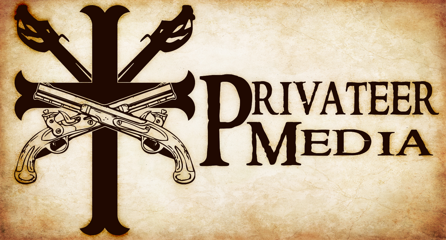 Privateer Media