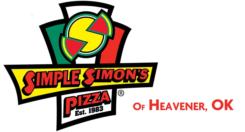 SS PIizza