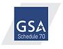GSASchedule70.png