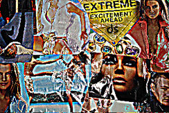 extreme 12x18.jpg