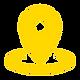 иконка5.png