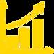 иконка1 (1).png