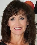 Debbie Polles photo.png