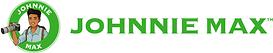 JohnnieMax logo_White.png