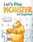 monster in spanish.JPG