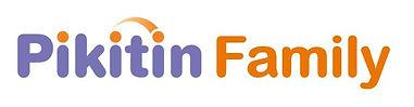 Pikitin Family Logo.JPG