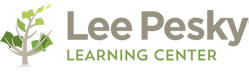 Lee Pesky Logo.png